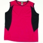 margo-fuchsia-black
