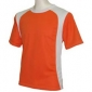 hudson-orange-white