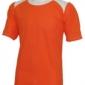 roberto-orange-white