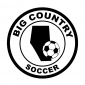 bigcountrysoccer-01