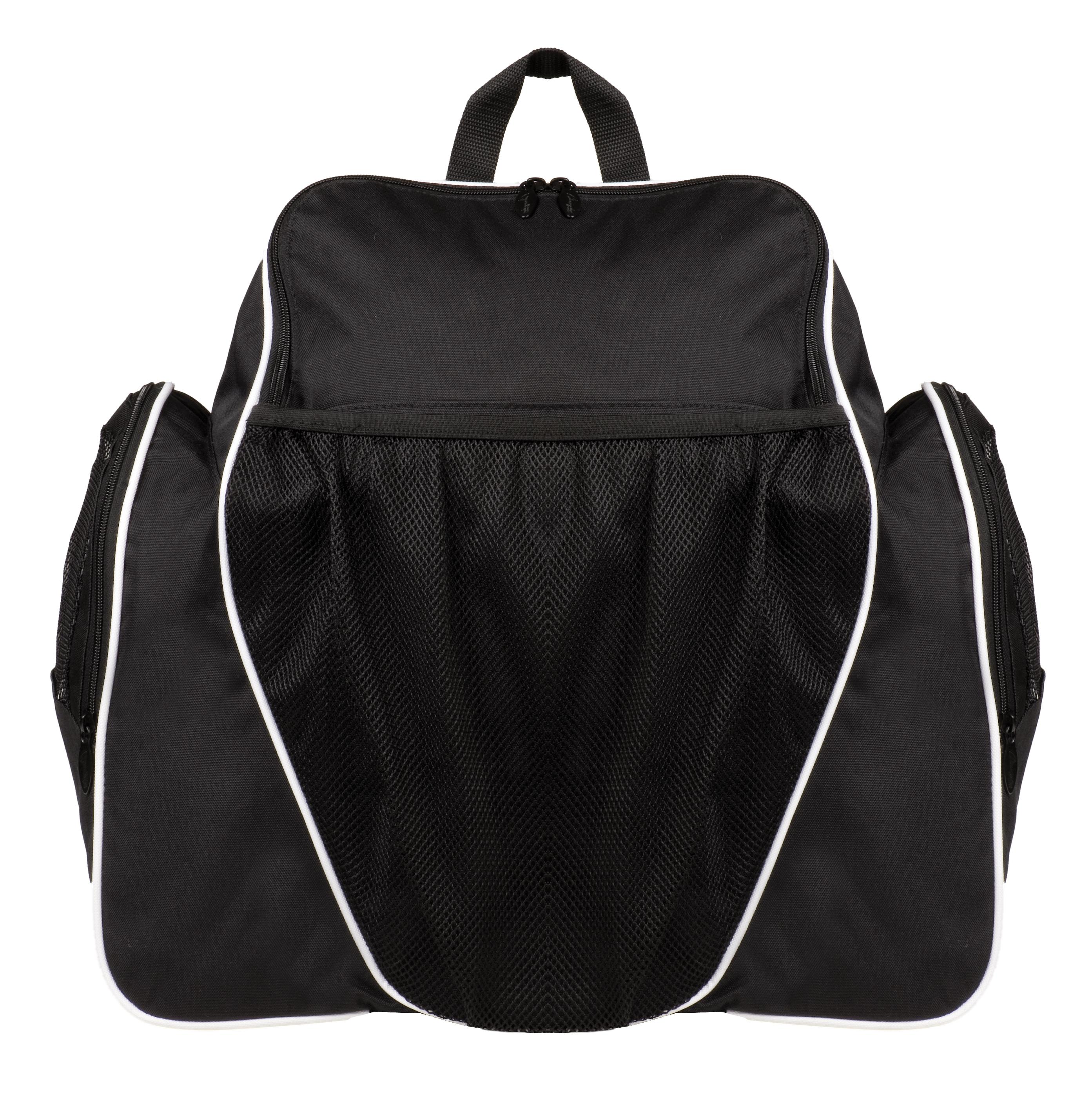 backpack-black