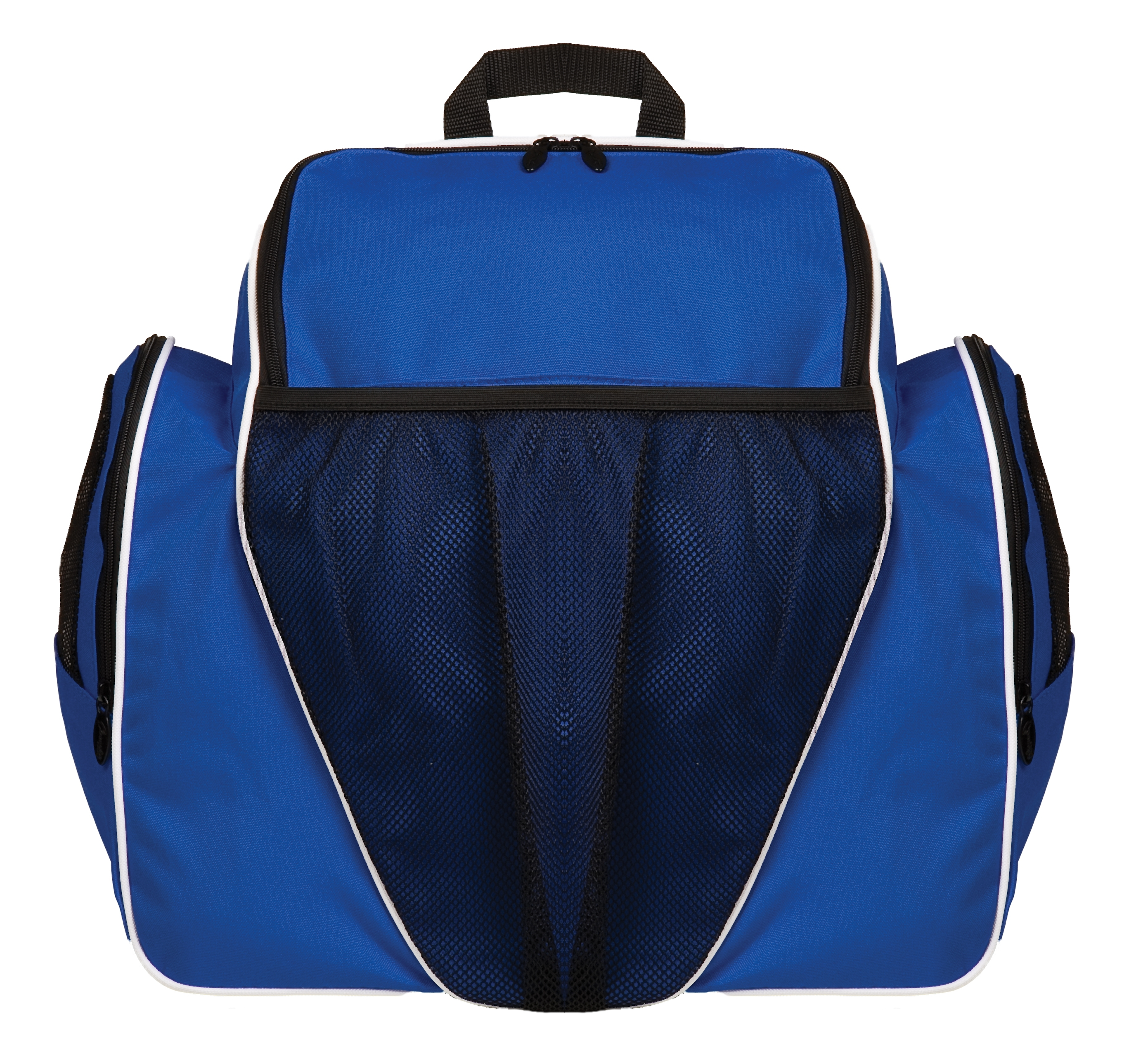 backpack-royal