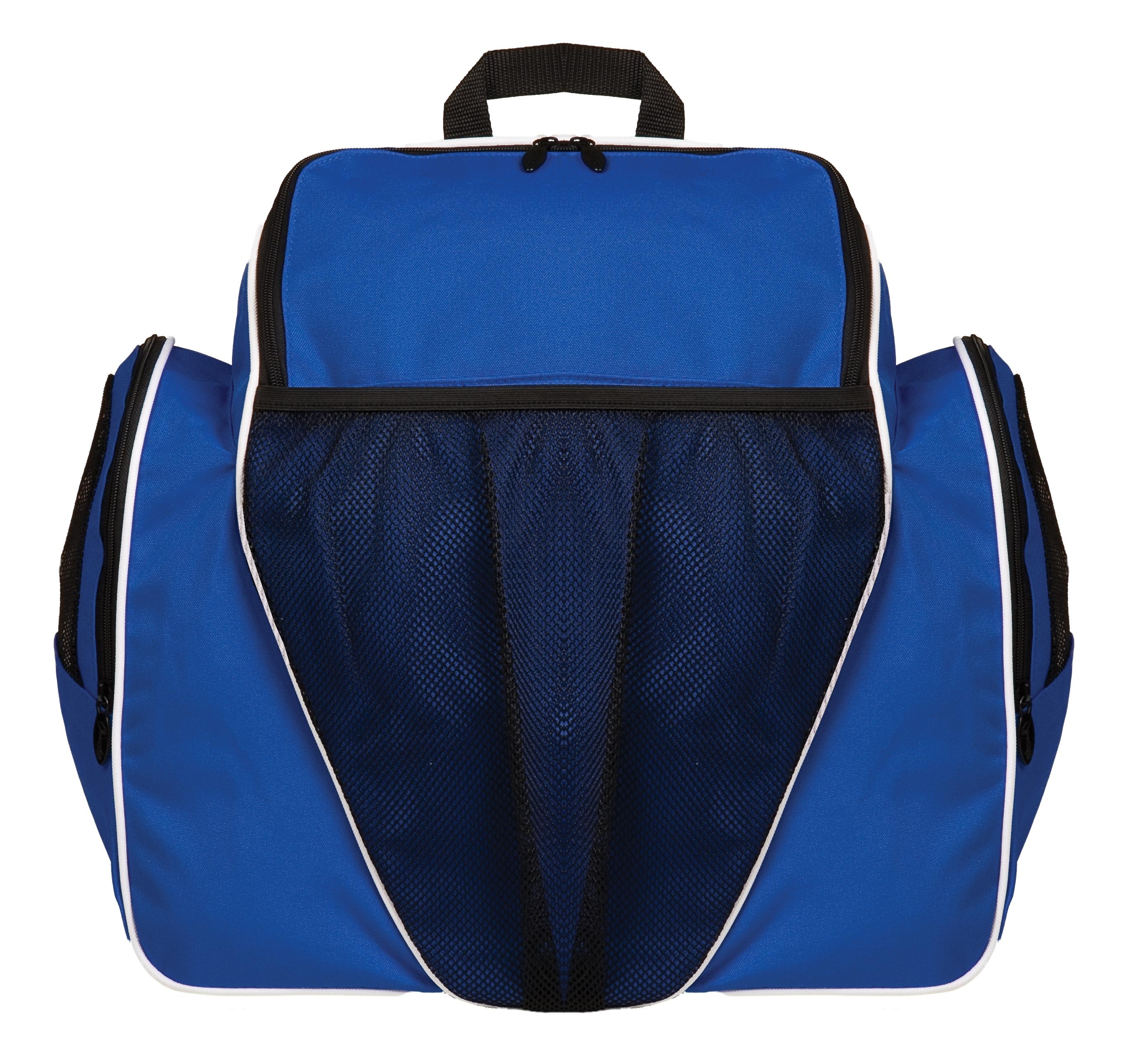 backpack-royal