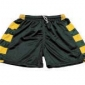 villashort-gold-black