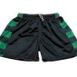 villashort-kelly-black