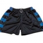 villashort-royal-black