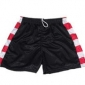villashort-white-red