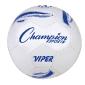 viper4
