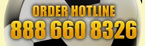 Order Hotline 888-660-8326