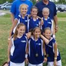 3v3 Soccer Champions