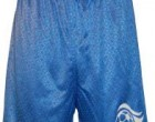 Copa Soccer Shorts