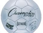 Extreme Soccer Balls