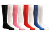 Overstocked Soccer Socks - Big Discounts!