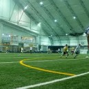 indoorsoccercoach