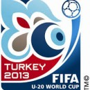 turkeyworldcup