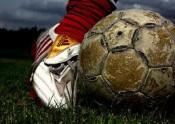 ballfoot